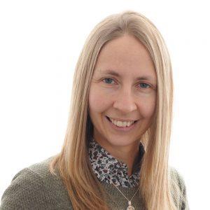 Lucinda Horrell