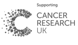 Supporting Cancer Research logo
