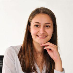 Team profile image of Melinda Harding