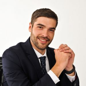 Team profile image of Michael Langworthy